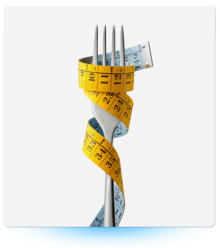 Dieta Equilibrada Badajoz