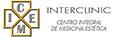 Interclinic Clinica Medicina Estetica